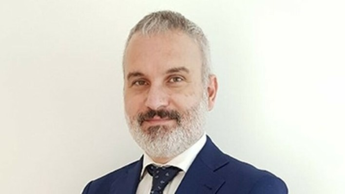 """Mario Moretti (RINA Marine & Energy Asia): """"I am delighted to be elected as a council member by the"""