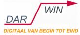DAR/Win Adviesgroep