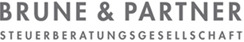 logo-brune-und-partner