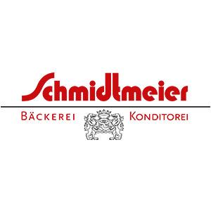 Schmidtmeier Logo