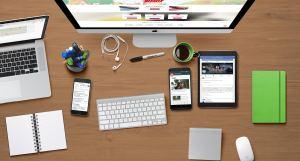 digitalpiloten Digitales Marketing