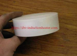 induction heating aluminium3