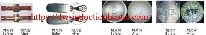 magnetic deburring & polishing2