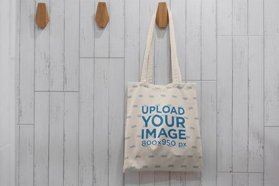 Download hanging tote bag mockup free psd. Tote Bag Mockups Mockup Generator Placeit