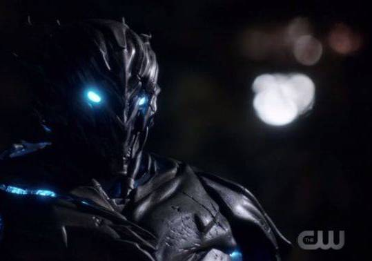 the flash 3x20 savitar barry allen