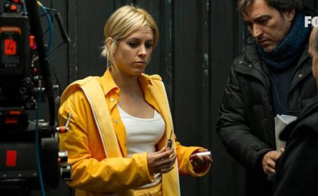Vis A Vis Temporada 4 Confirma Regreso De Maggie Civantos