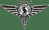 Harley-Davidson® Athena