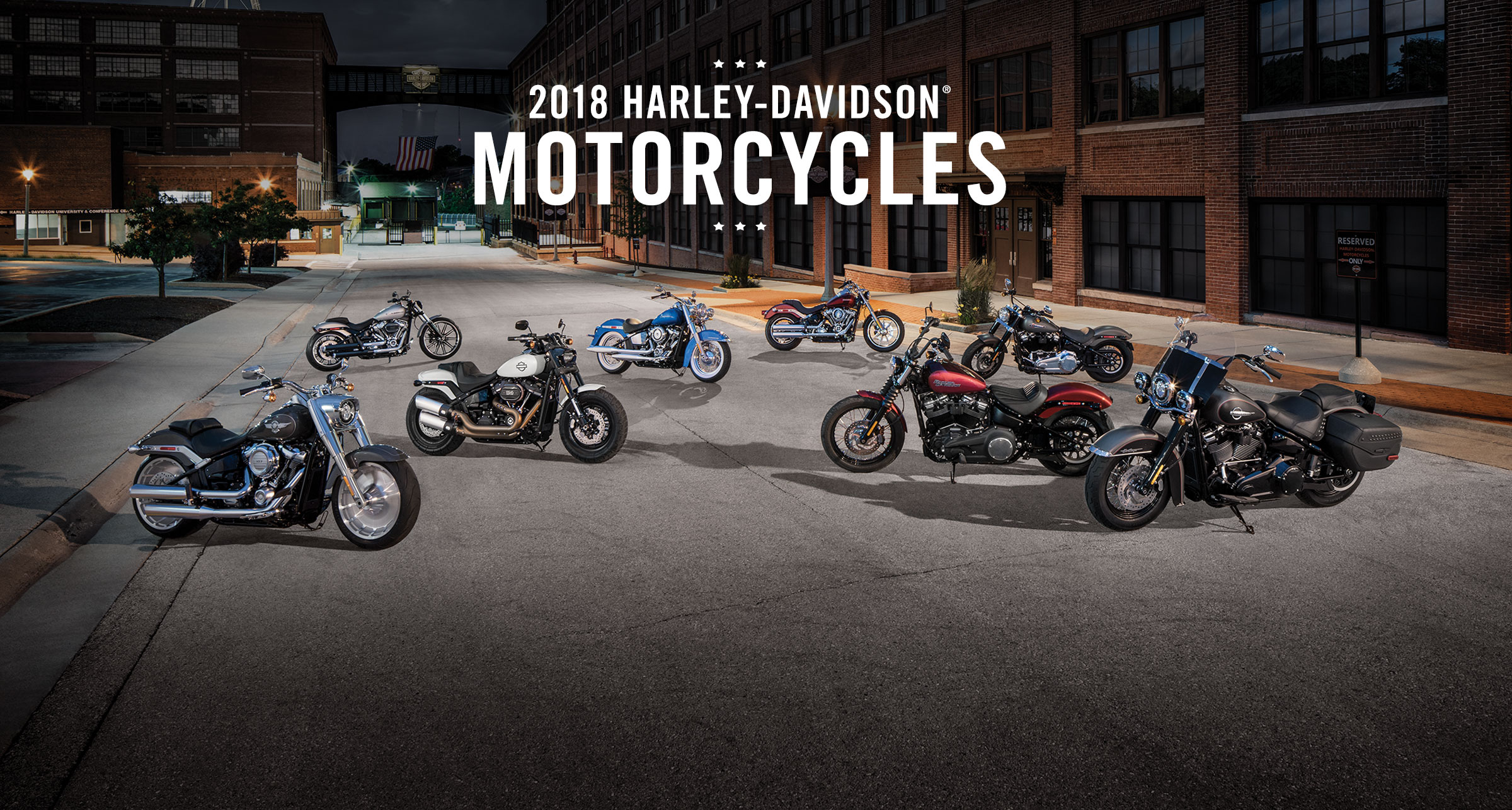 harley davidson dallas roto phase wiring diagram 2018 motorcycles cape town