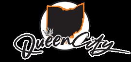 Queen City Harley-Davidson®