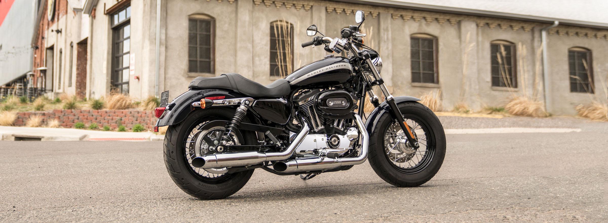1200 custom 2019 motorcycles