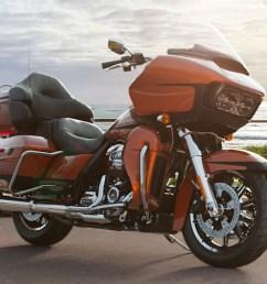 road glide ultra 2019 motorcycles bert s black widow harley heritage softail fuse box road glide [ 1629 x 600 Pixel ]