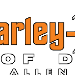 Harley Davidson Dallas Photocell Diagram Wiring Homepage Of H D Sup