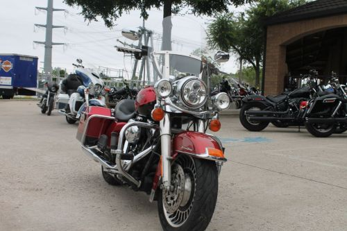 small resolution of 2012 harley davidson road king flhr