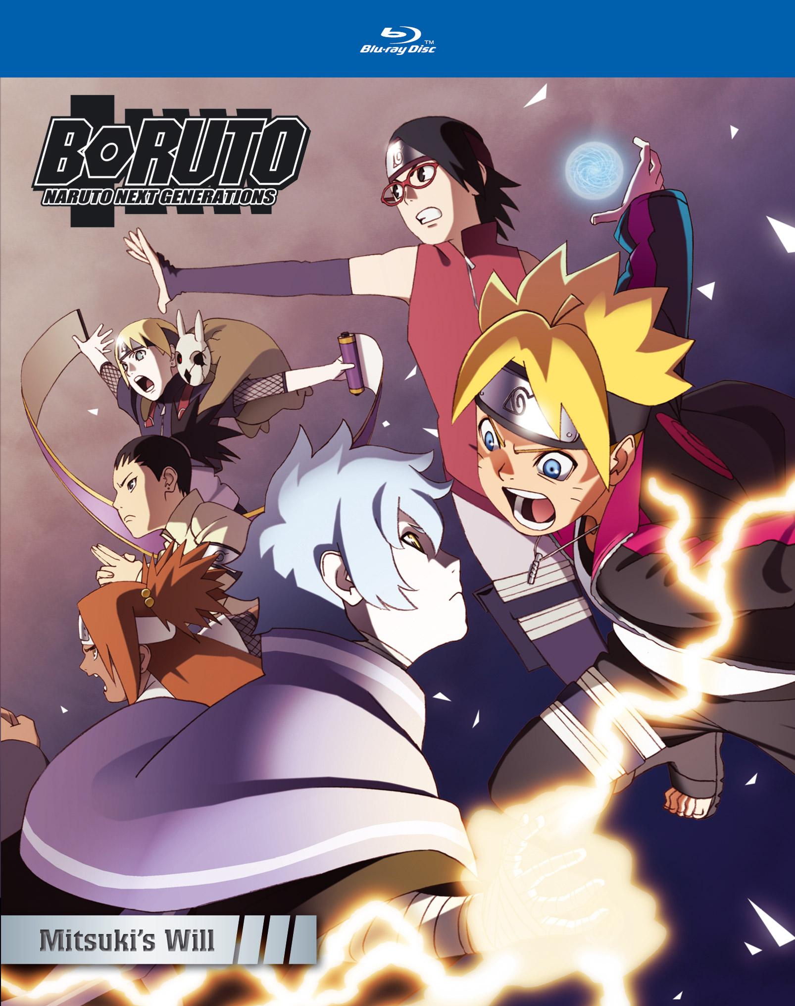 Boruto Episode 80 : boruto, episode, Official, Website, Boruto:, Naruto, Generations