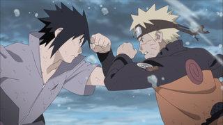 Naruto And Sasuke Pictures Shippuden | floweryred2 com