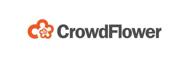 Image Showing CrowFlower Logo
