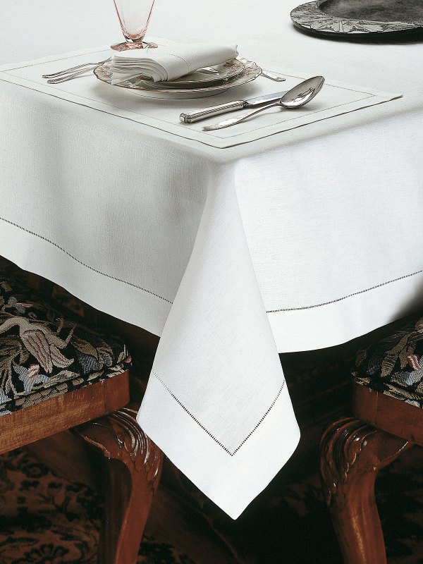 Marbella - Fine Table Linens Schweitzer Linen