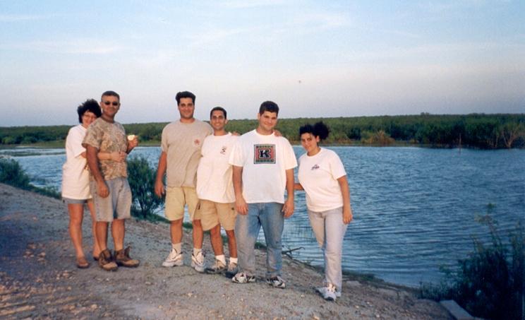 Family – 86