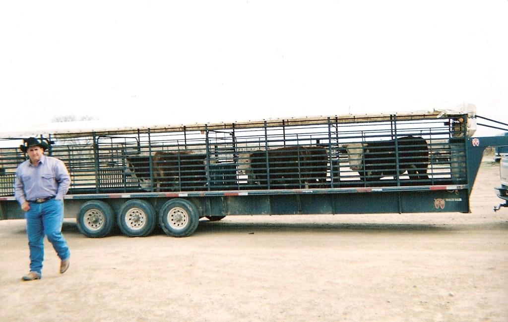 Ranch0013