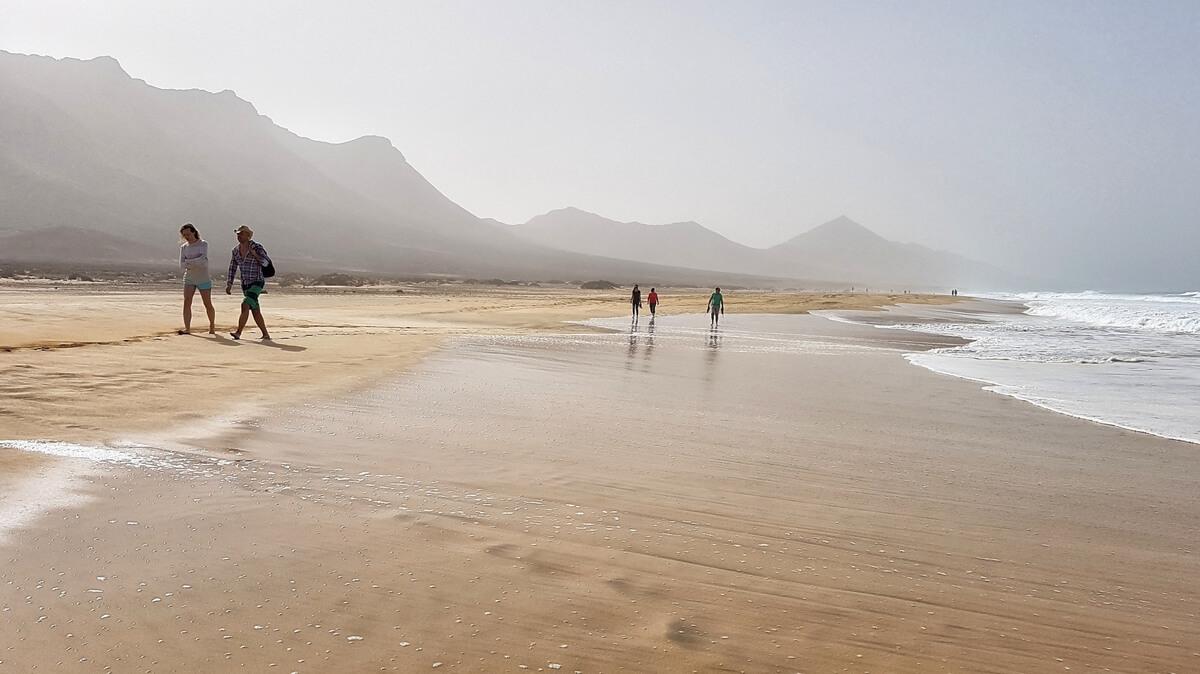 Co warto zobaczyć na Fuerteventurze? Nasze 3 propozycje na zwiedzenie całej wyspy