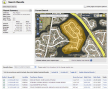Geocoded Property Information