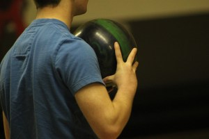 bowling-335180_1280
