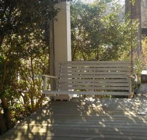 swing-on-porch