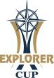 Explorer tournament