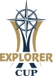 Explorer tournament