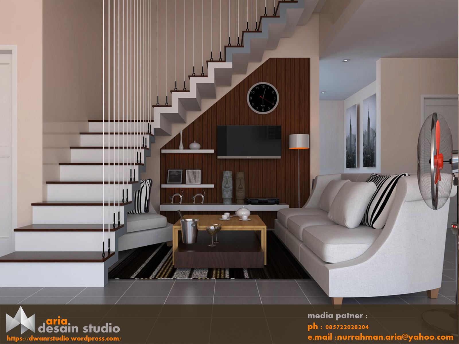 Jasa bikin rumah desain rumah desain interior desain
