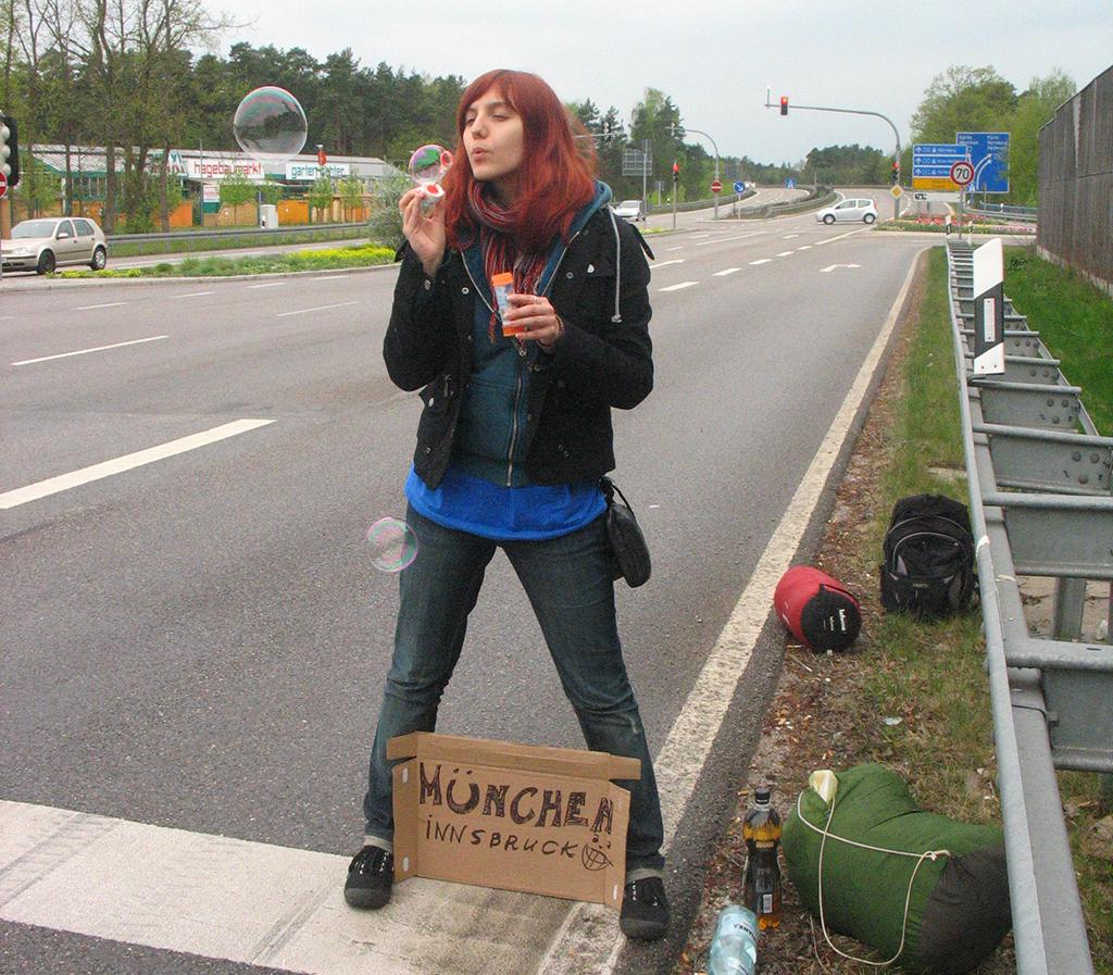 autostoprace2010 016