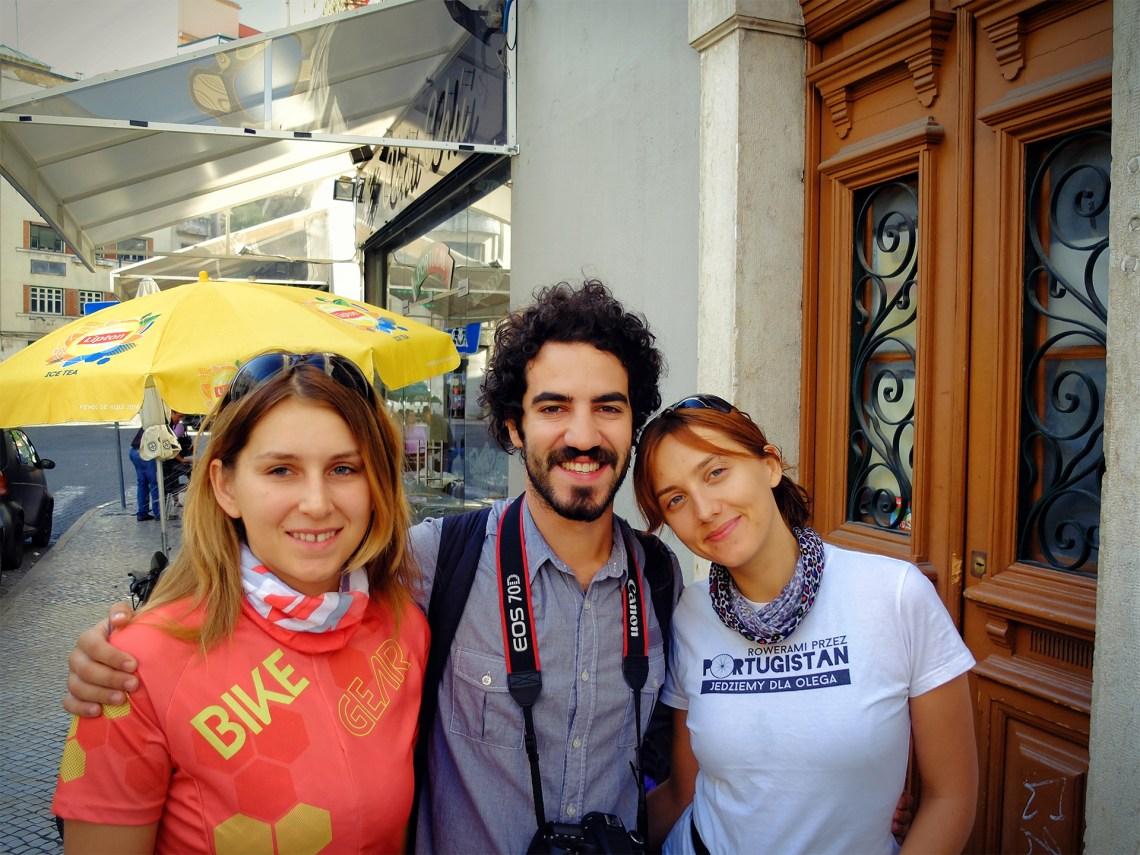portugalia_rowerem_goscina