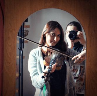 skrzypce2