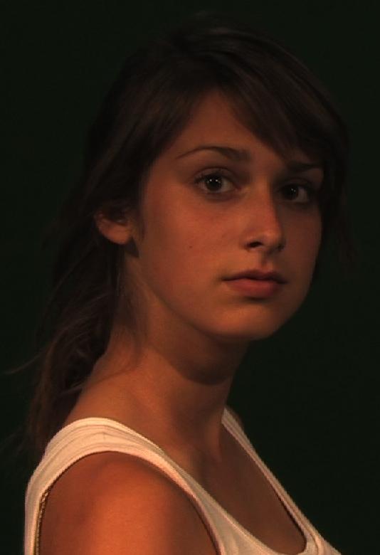 Image result for STEPHANIE SWINK