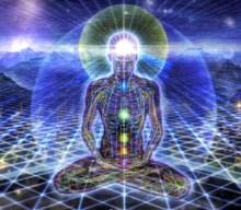 Yoga Sutra 7.3 State Of Consciousness