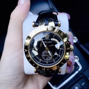 Đồng hồ Versace đẹp