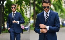phụ kiện thời trang nam trên 35 tuổi