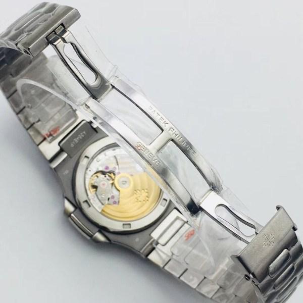 Đồng hồ Patek Philippe cơ