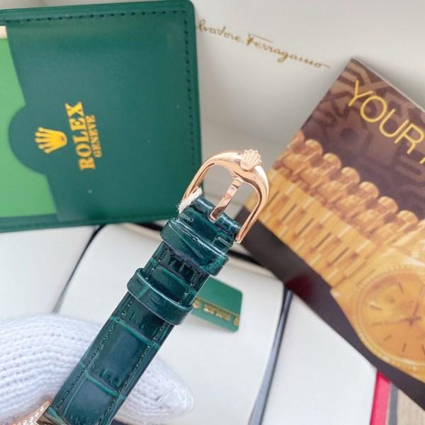 Đồng hồ Rolex Cellini