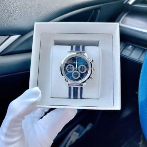 Đồng hồ Davena D61216