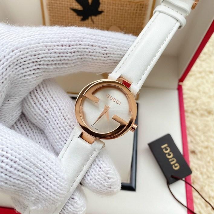 Đồng hồ Gucci nữ