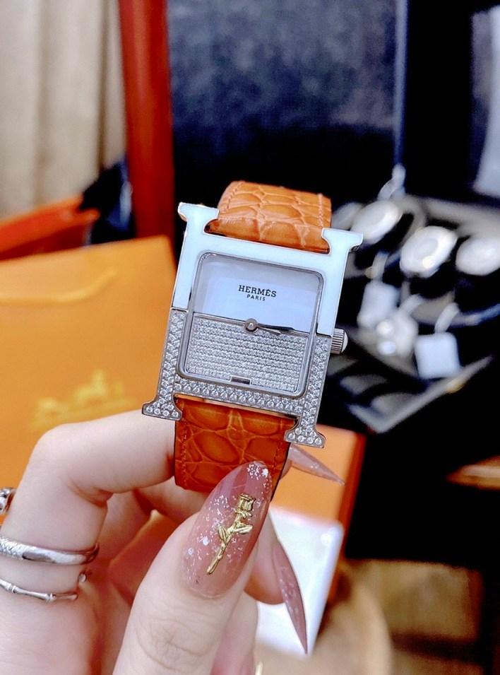 Đồng hồ Hermes giá rẻ