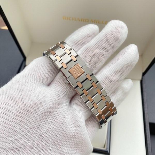 Đồng hồ Audemars Piguet siêu cấp