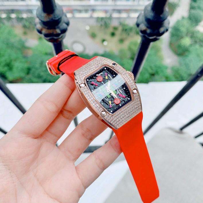 Đồng hồ Hanboro chính hãng