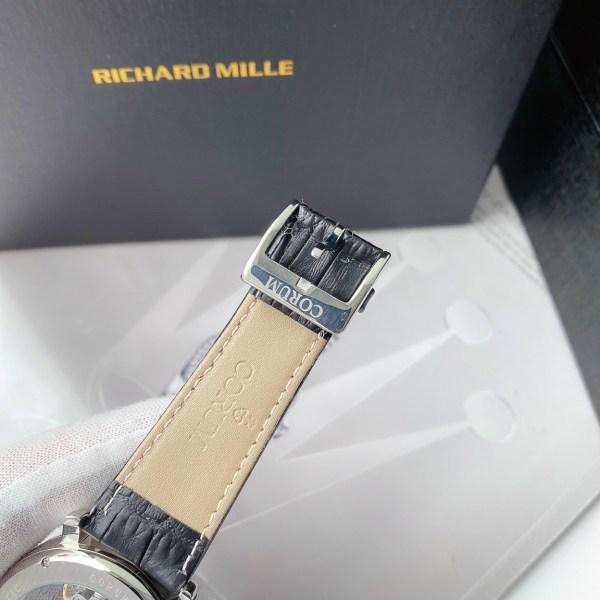Đồng hồ Corum super fake