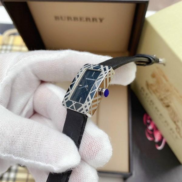 Đồng hồ Burberry super fake