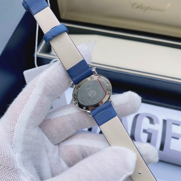 Đồng hồ Piaget super fake