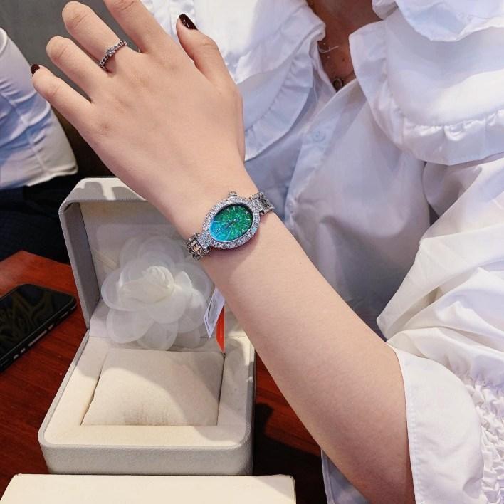 Đồng hồ Davena D61695