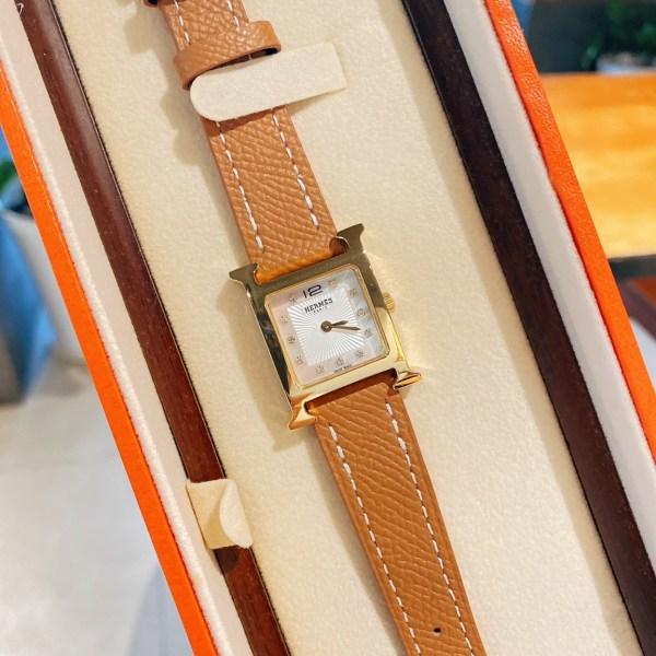 Đồng hồ Hermes nữ