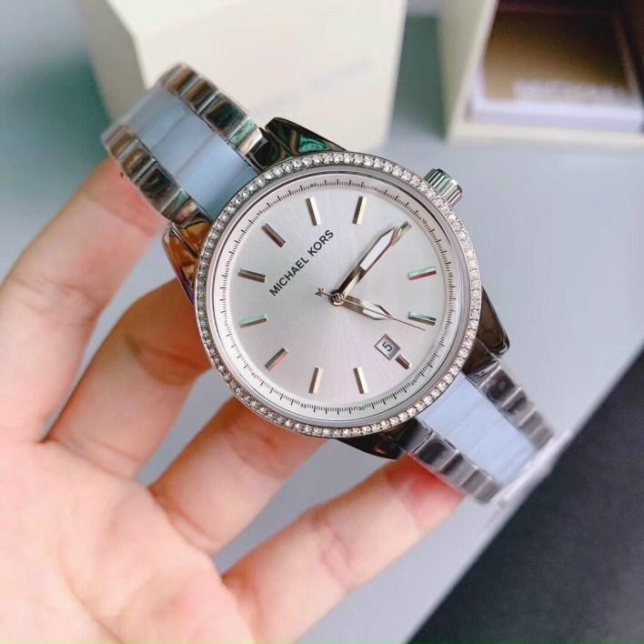 Đồng hồ MK nữ giá rẻ